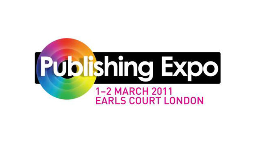 Publishing-Expo-11
