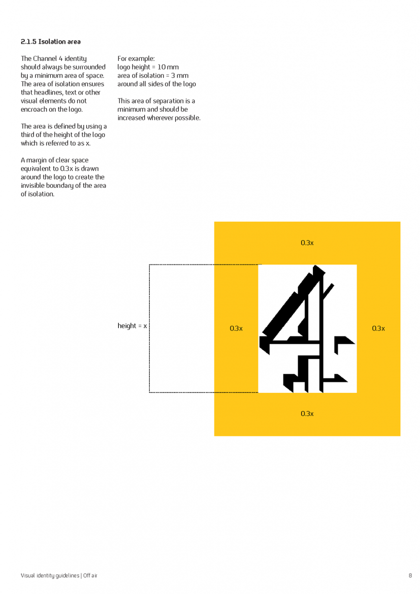 Channel-4_Rudd-Studio_styleguide_08