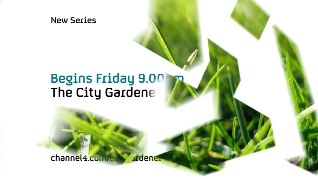 Channel4_RuddStudio_05_endboard-Gardener