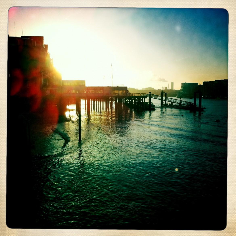 Thames walk #29