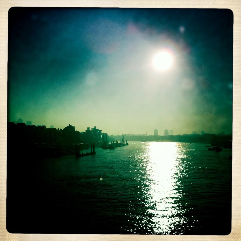 Thames walk #34