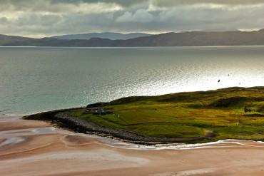 Scotland Landscape #23