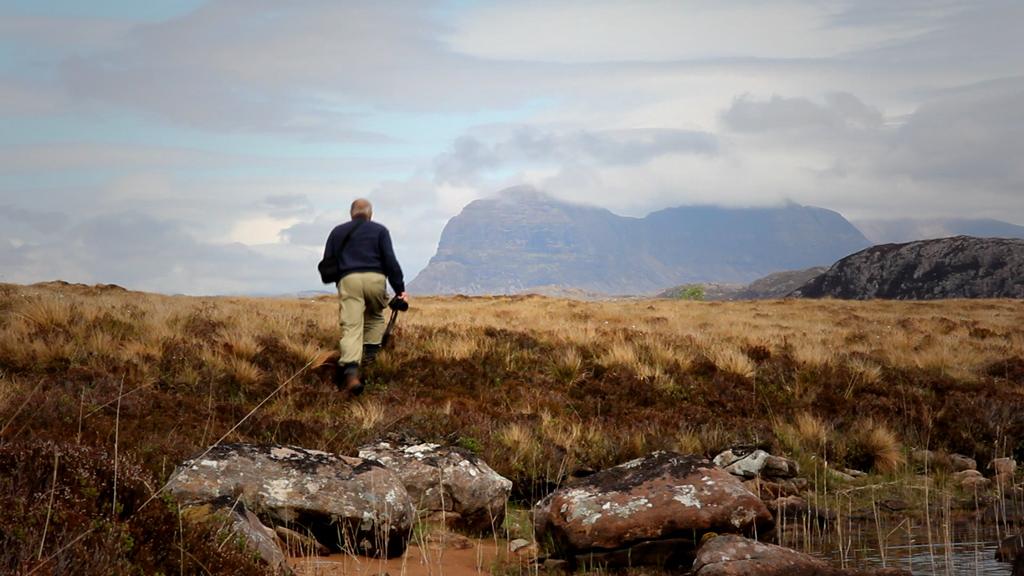 Highland-Bob_05703_sfw