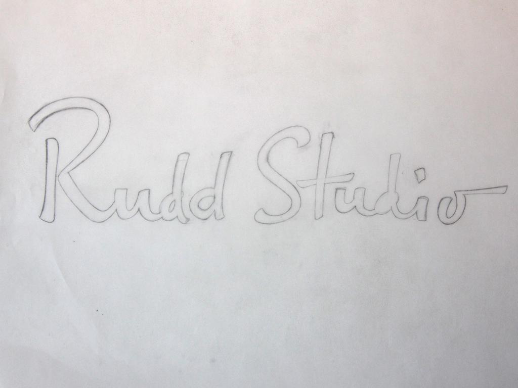 RS_rebrand_J6