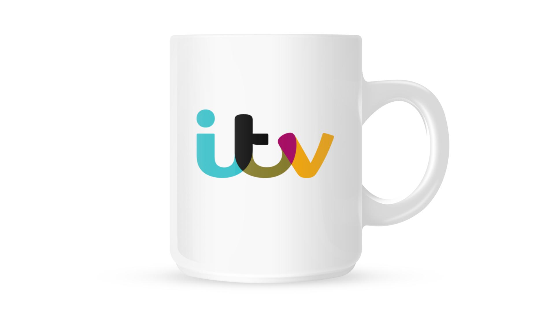 ITV-rebrand-Rudd-Studio-mug2