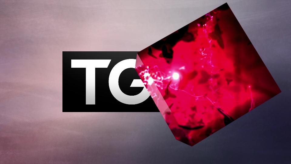 TG4-Rebrand-Rudd-Studio-Xmas