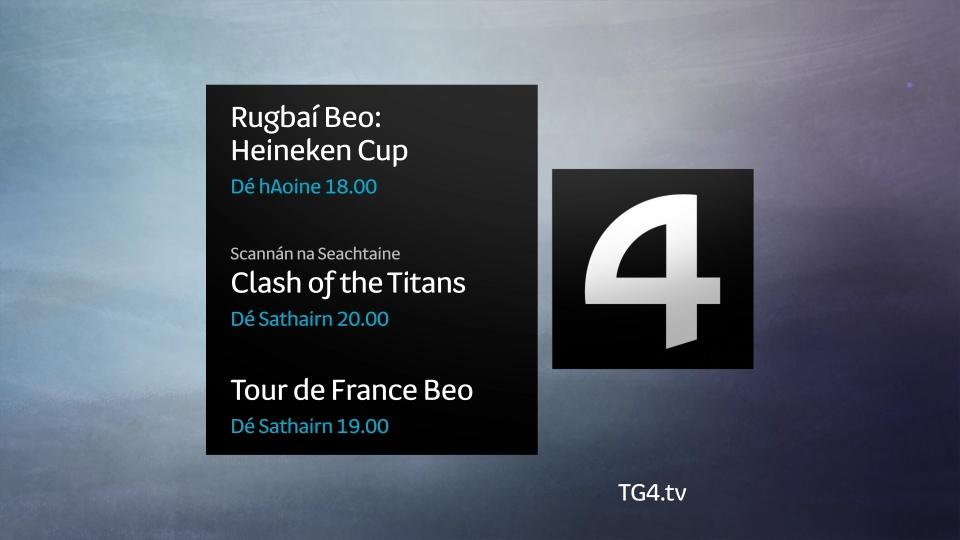 TG4-Rebrand-Rudd-Studio-menu