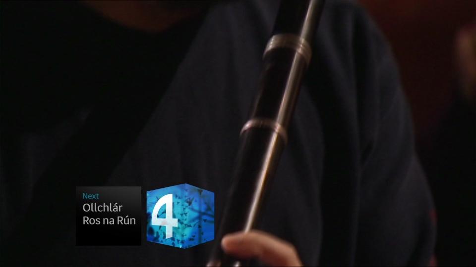 TG4-Rebrand-Rudd-Studio-strap