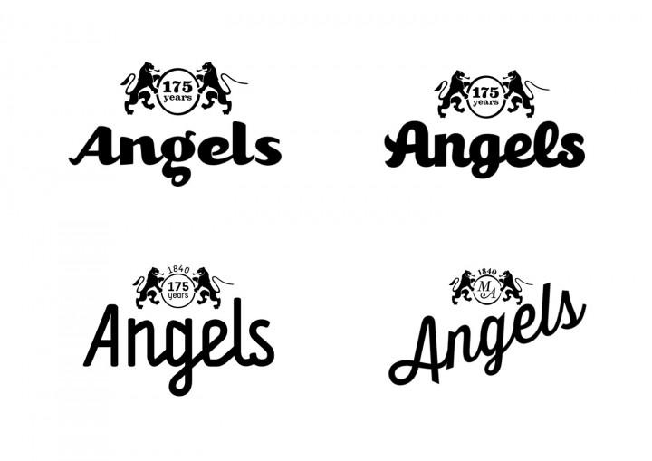 Angels_blog_A4_06_sfw