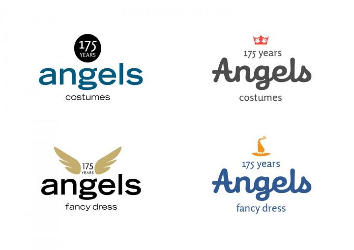 Angels_blog_A4_08_sfw