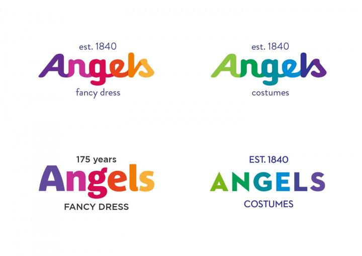 Angels_blog_A4_11_sfw