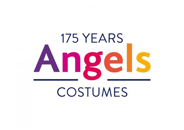Angels_blog_A4_12_sfw