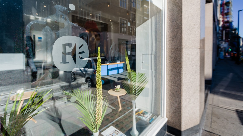 Framestore Rebrand_Rudd Studio-14