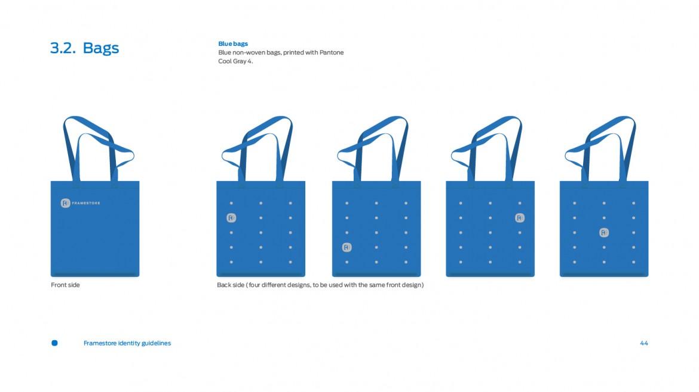 Framestore Rebrand_Rudd StudioB-02