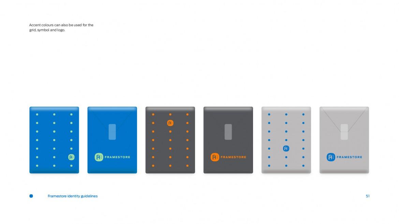 Framestore Rebrand_Rudd StudioB-03