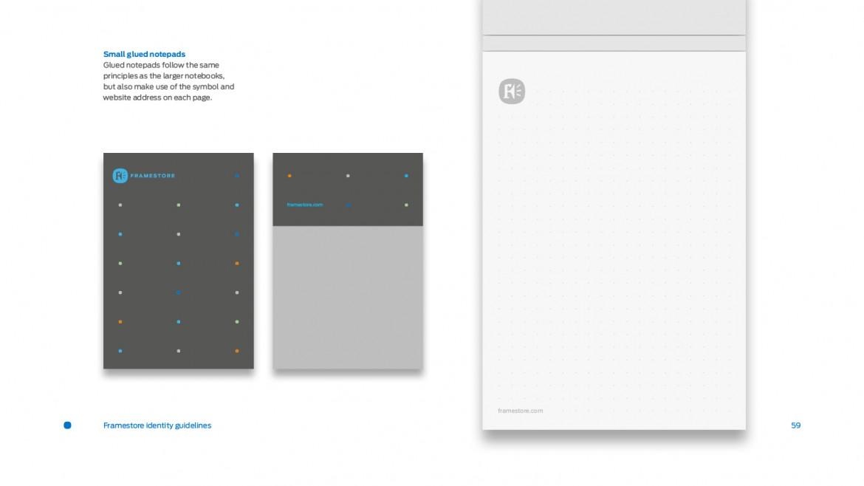Framestore Rebrand_Rudd StudioB-04