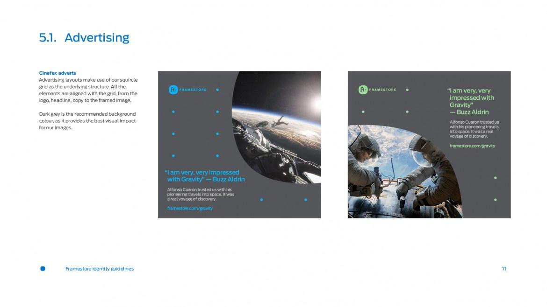 Framestore Rebrand_Rudd StudioB-05