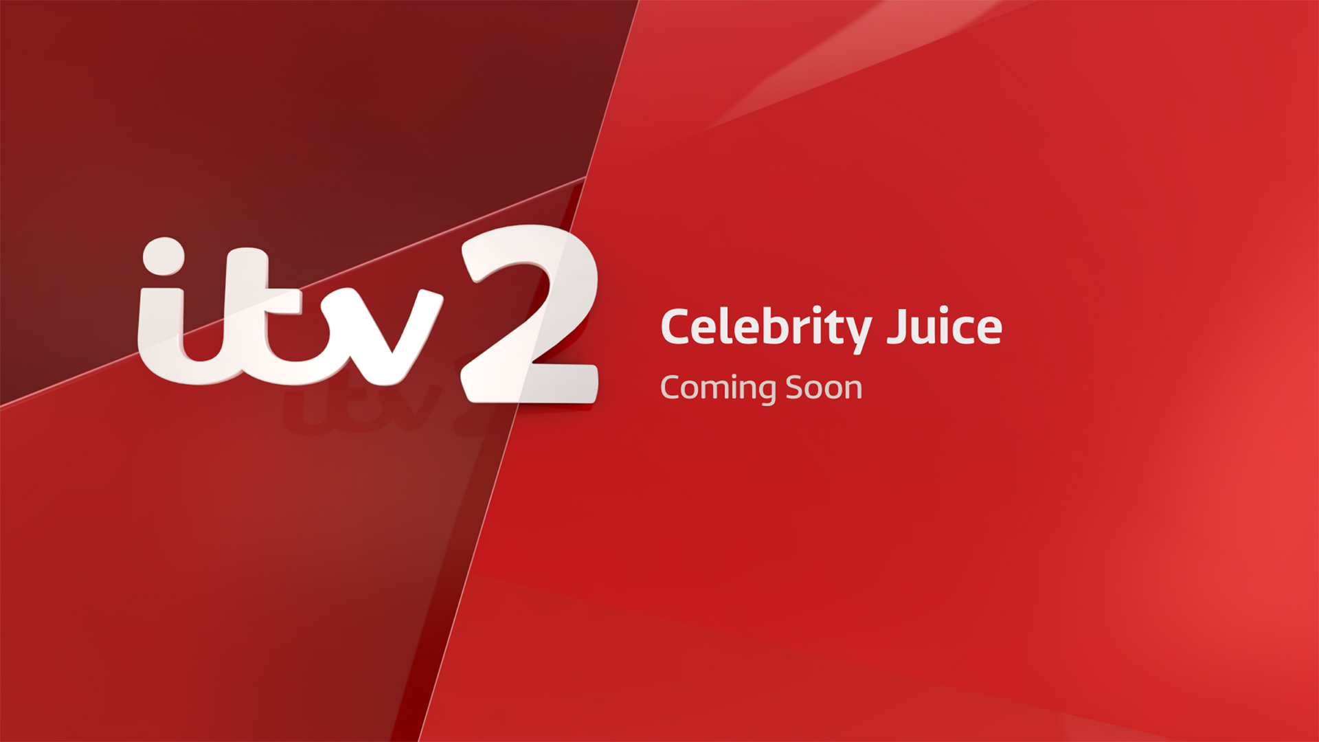 ITV-rebrand-Rudd-Studio-37