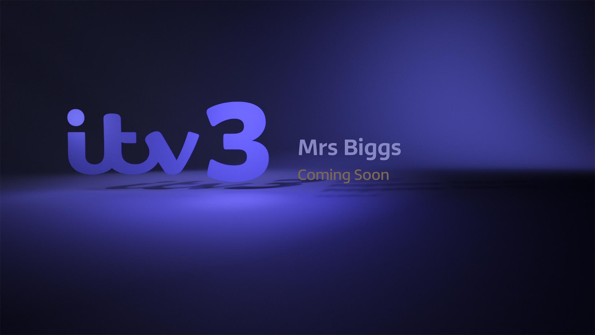 ITV-rebrand-Rudd-Studio-38