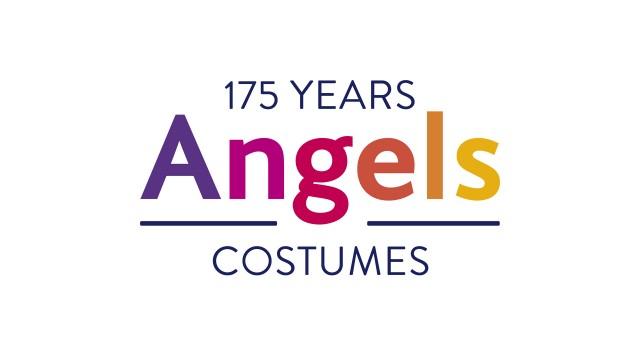 Angels-Rebrand-Rudd-Studio-New Logo