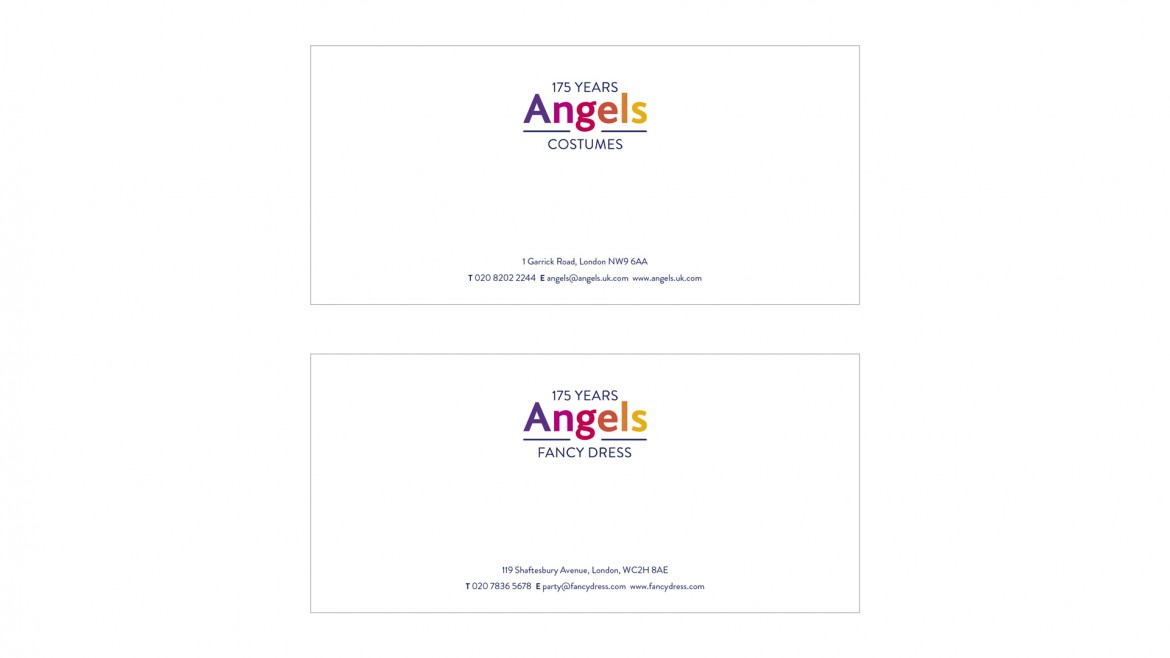 Angels-Rebrand-Rudd-Studio-compliment slips