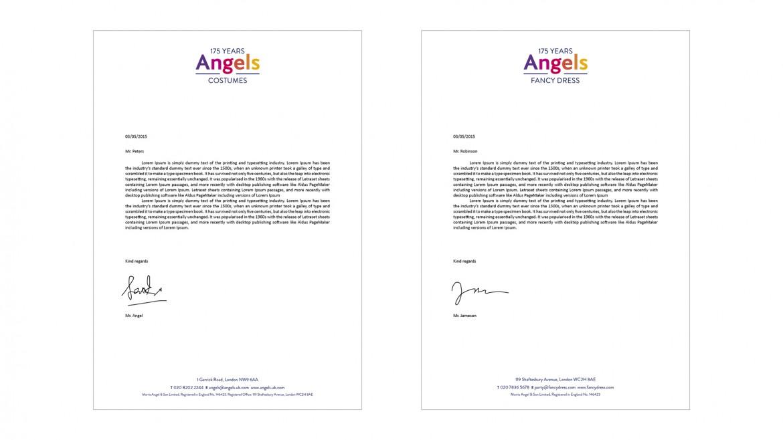 Angels-Rebrand-Rudd-Studio-letterhead