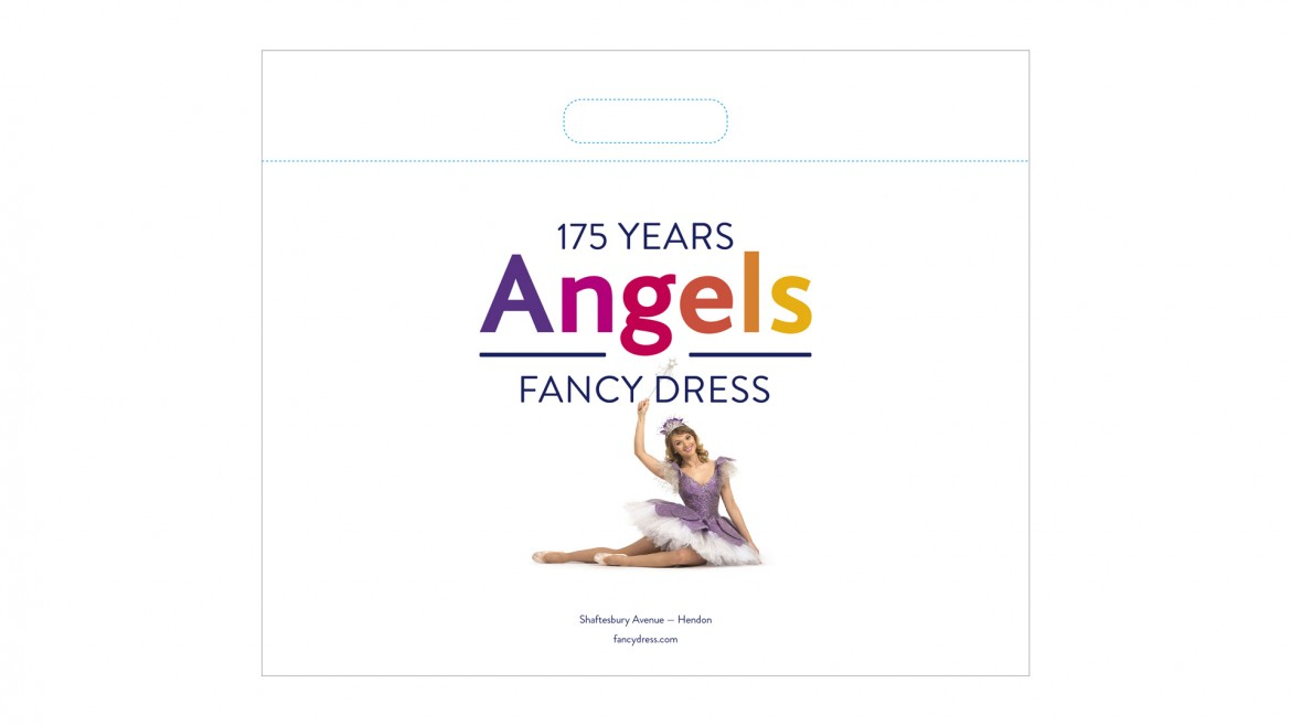 Angels-Rebrand-Rudd-Studio-Fairy carrier bag