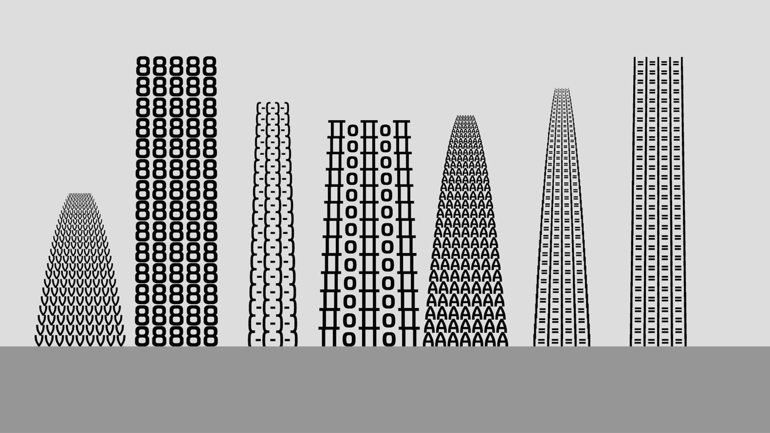 FS Metropolis