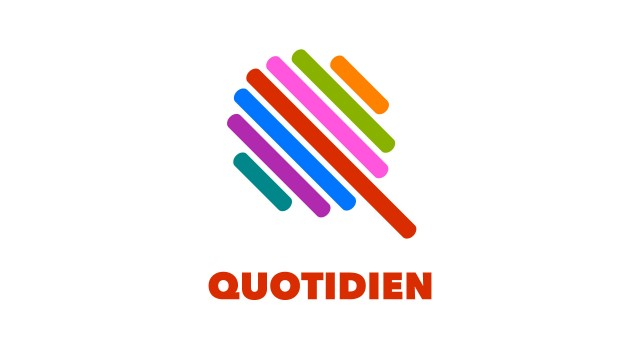 Quotidien_Rudd_Studio_01b