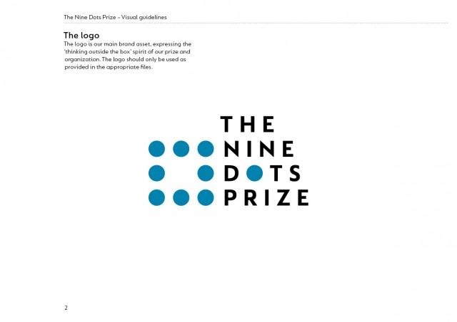 Nine-Dots-Prize-guide-f22