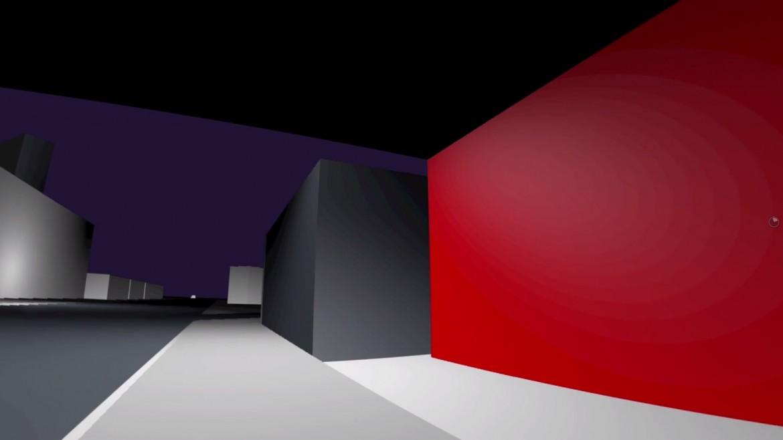 Deadly_RuddStudio_block_movie_3