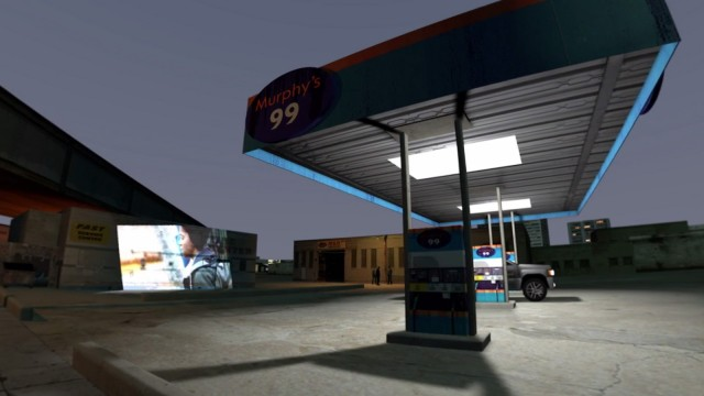 Deadly_RuddStudio_gas_station_1b