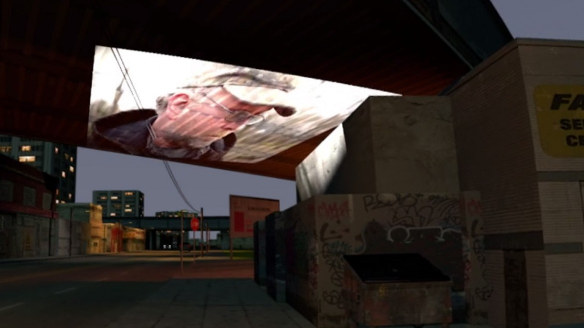 Deadly_RuddStudio_projection2