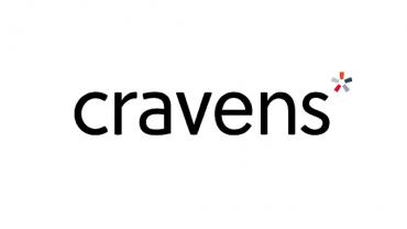 Cravens16x9